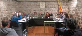Súria obre el període per rebre aportacions a l´avanç del nou pla urbanístic | #territori | Scoop.it