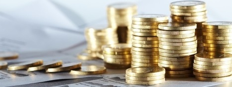 Crowdfunding sécurisé : jusqu'où l'Etat doit-il s'en mêler ? (Source Les Echos Business) | Le nerf de la guerre : veille éditoriale sur toutes les facettes du financement de la création d'entreprise (aides publiques et privées, crowdfunding, micro-crédit...) | Scoop.it