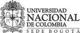 Colecciones científicas en línea | BIODIVERSIDAD 2014-1 | Scoop.it