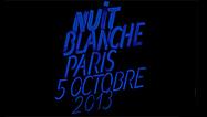 Mairie du 5e - Nuit Blanche 2013 | Paris | Scoop.it