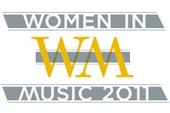 Billboard's 2011 Women In Music . Les 40 Lauréates   L'actualité de la filière Musique   Scoop.it