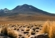 First Solar Advances 162 MW of Unsubsidized Solar in Chile | Energy | Scoop.it