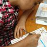 KPSS, eğitim testi 80'e düşüyor