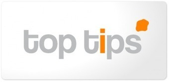Top tips to increase mileage and save fuel on your car | Vehicles | Scoop.it