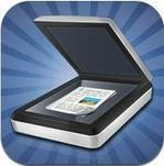 7 aplicaciones móviles para sacarle provecho a Dropbox | ICT hints and tips for the EFL classroom | Scoop.it