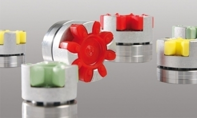 Flowmeter Supplier UK | Nottingham Web Design | Scoop.it