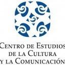 Centro de estudios de la cultura y la comunicación | Investigación cultural | Scoop.it
