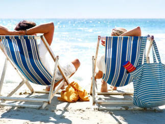 Summer Fridays: 9 pros and cons | Cocreative Management Snips | Scoop.it