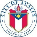 City seeks public input about Chief Innovation Officer candidates | AustinTexas.gov - The Official Website of the City of Austin | City Innovation | Scoop.it