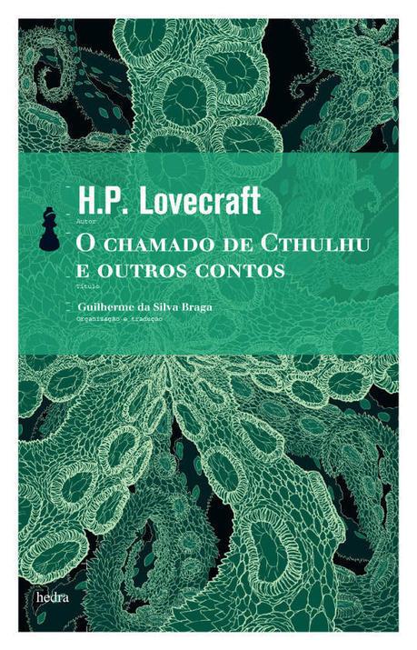O Chamado de Cthulhu - H. P. Lovecraft | Ficção científica literária | Scoop.it
