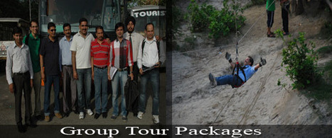 Event Management Companies In Delhi NCR, Events Organisers Gurgaon, Events Promotion Noida   Picnic Spots   Scoop.it