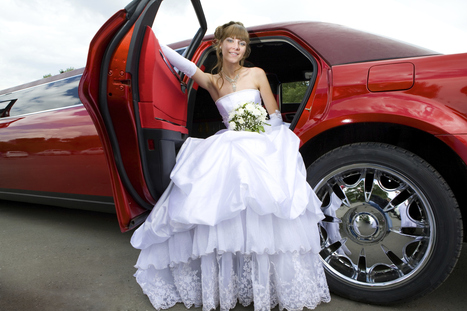Budget Shuttle Inc. provides an excellent limousine service in Hollywood FL. | Budget Shuttle Inc. | Scoop.it