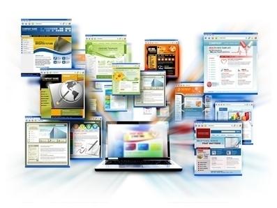 Le formulaire de contact, une vraie barrière pour les internautes | ALTHESIA Conseil | Scoop.it