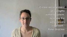 Appreciative Inquiry: a positive organizational practice | Art of Hosting | Art of Hosting | Scoop.it
