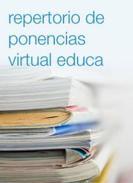 Virtual Educa - Programa OEA - SEGIB   Apuntes sobre Alfabetización Digital   Scoop.it
