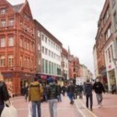 Ireland may not survive its financial crisis | money money money | Scoop.it