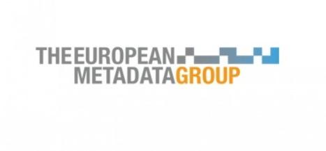Constitution d'une offre commune européenne de métadonnées TV | Big Media (En & Fr) | Scoop.it