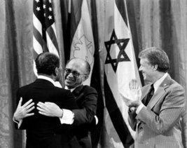 Jimmy Carter: America Must Recognize Palestine | Glopol Power and Sovereignty | Scoop.it