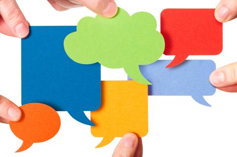 Utilisez Twitter pour augmenter la portée des vidéos publiées sur votre site Web ou blog | WordPress Maroc | Scoop.it