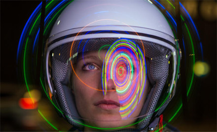 A Helmet That Turns Your Brainwaves Into Electronic Music | Chasing the Future | Scoop.it