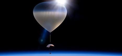 « Explorer, c'est bien plus qu'innover » | Geek & co | Scoop.it
