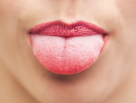 MIT Tongue Twister Is The Trickiest To Say | EFL | Scoop.it