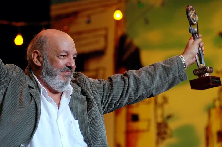 Mohamed Khan, immense réalisateur égyptien, est décédé | Le Figaro | Kiosque du monde : Afrique | Scoop.it