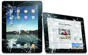 ipad Glass Repair Ontario   We Fix Tablets   Scoop.it