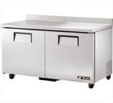 Commercial Refrigerator Repair Mainline | Mister Service | Scoop.it