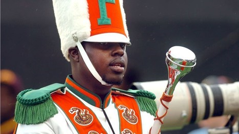 FAMU hazing suspect to enter plea, cooperate | Gen's Rea: Crime & Punishment | Scoop.it
