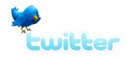 "Twitter confirms ""significant"" new funding round 