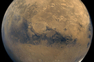 Mars Lost Most of Its Atmosphere Billions of Years Ago, Scientists Say | Science | Scoop.it