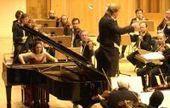 El esfuerzo cardiaco de un músico en un concierto es igual al de un deportista de élite. elcomerciodigital.com | Una miqueta de tot | Scoop.it