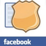 600000+ Facebook accounts compromised daily, reveals infographic | visualizing social media | Scoop.it