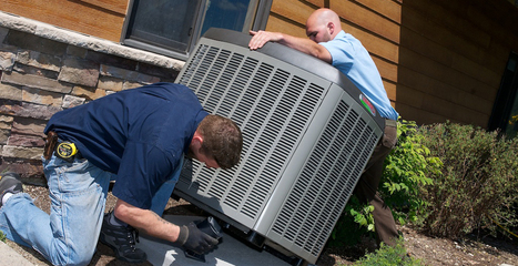 AC Installation Service & Maintenance | Air Conditioning | Scoop.it