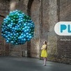 "Sky startet mit ""Play"" eigenen Open Innovation Hub 
