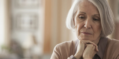 6 Facts About Caregiving That Will Make You Cringe   Business News & Finance   Scoop.it