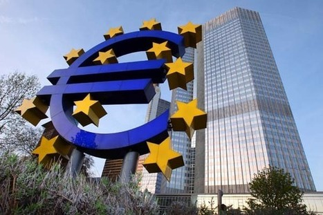 Unión Europea y China inician primera ronda negociadora para un acuerdo de inversiones | Doing Business in the rest of the world | Scoop.it