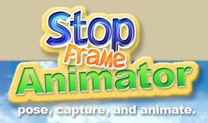 Stop Frame Animator: stopmotion videos at your fingertips | Create, Innovate & Evaluate in Higher Education | Scoop.it