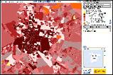Atlas de la edificación residencial (Ministerio de Fomento)   Ordenación del Territorio   Scoop.it