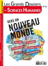 Les gender studies pour les nul(-le)s | lucileee* | Scoop.it