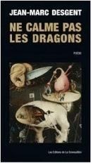 De la poésie québécoise, publiée en 2013, sous forme d'idées-cadeaux - Le République | Enlettrées | Scoop.it