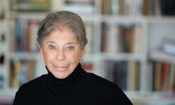 Vivian Gornick: 'Most people who are writing memoirs are not writers' | Literature & Psychology | Scoop.it