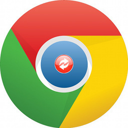 Reload All Tabs For Chrome: Refreshing All Your Browser Tabs Has Never Been Easier [Chrome] | Techy Stuff | Scoop.it