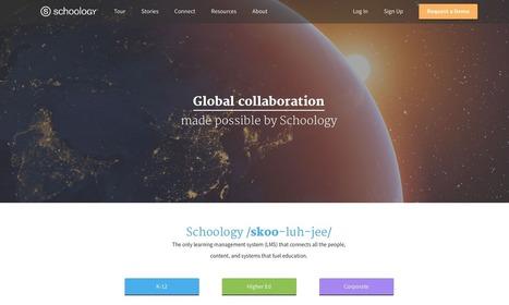 37 Plataformas virtuales educativas gratuitas | TICeducativas | Scoop.it