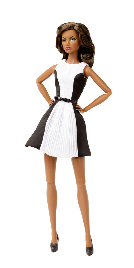 "ITBE 2014 PUBLIC ""RIGHT TO BUY"" OFFER 