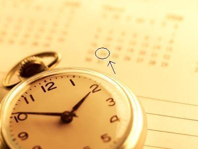 Timing Management - The Art of Trading Discipline | Trading Research & Development | Scoop.it