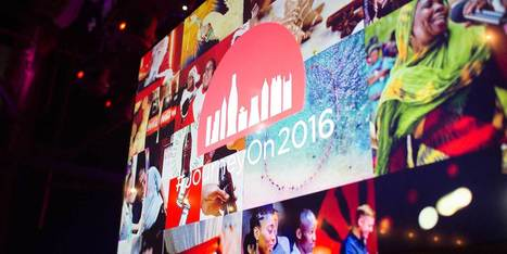 How Coca-Cola Turned Its Digital Publication Into a Global Phenomenon | Community Management Post | Scoop.it
