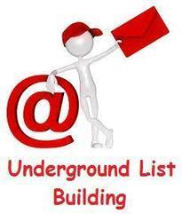Giveaway Ebook: 15 Ways to Build an Email List Fast   How to Webmaster Tutorials   Scoop.it