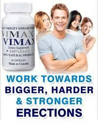 Try Vimax for free! Get Bigger, Harder, Erections Now! | Male Enhancement Exclusive Dual Synergy Performance | Scoop.it